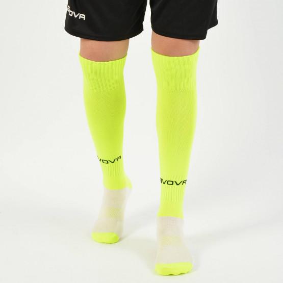 Givova Calza - Κάλτσες Ποδοσφαίρου