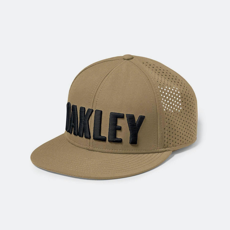 Oakley OAKLEY PERF HAT (3083210354_1909)
