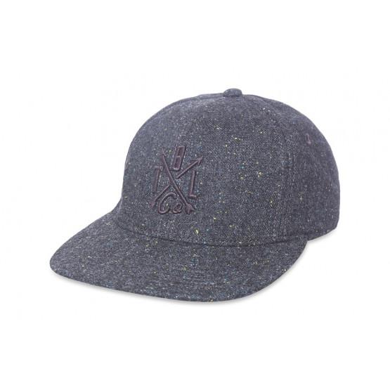 Timberland Charcoal Cap