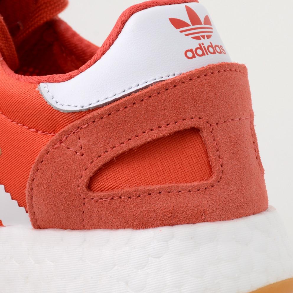 adidas Originals I-5923 Women's Sneakers