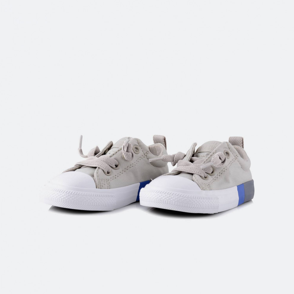 Converse Chuck Taylor All Star Street   Infant's Sneakers