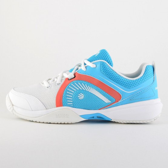 Head Cruze II- Womens Tennis Shoes