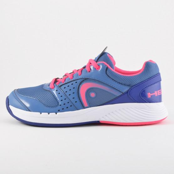 Head Sprint Team- Women's Tennis Shoes