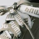 Puma Puma Vikky Platform Ribbon Mu