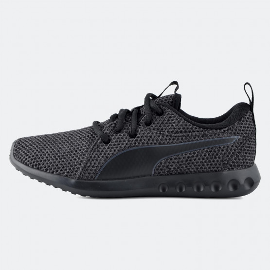Puma Carson 2 Nature Knit | Women's Running Shoes