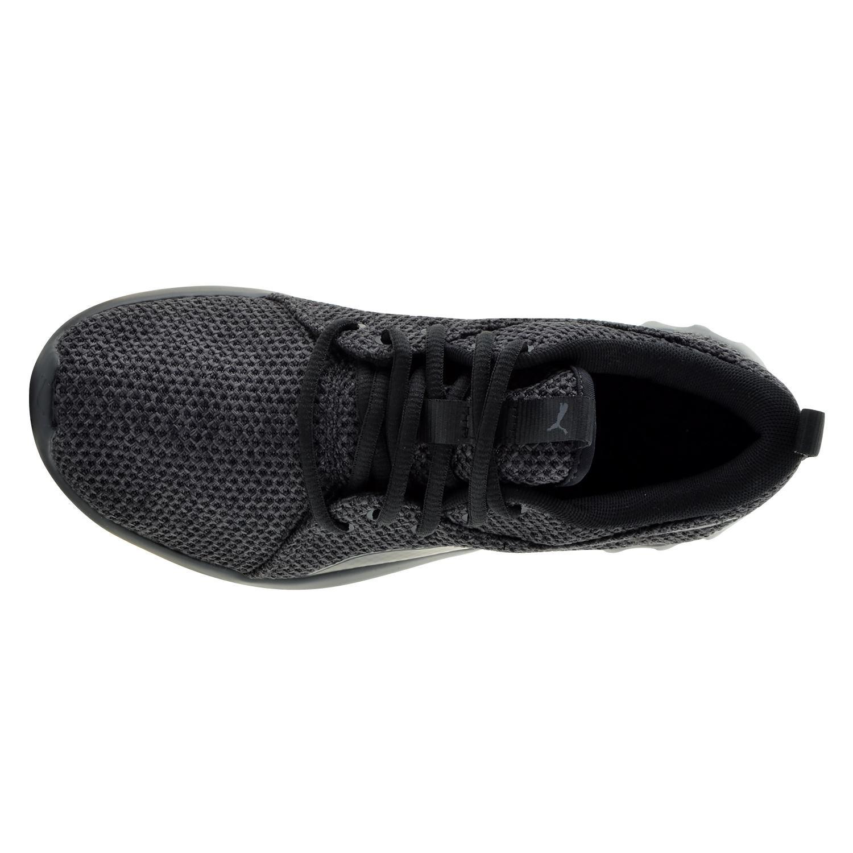 Puma Carson 2 Nature Knit | Γυναικεία Running Παπούτσια