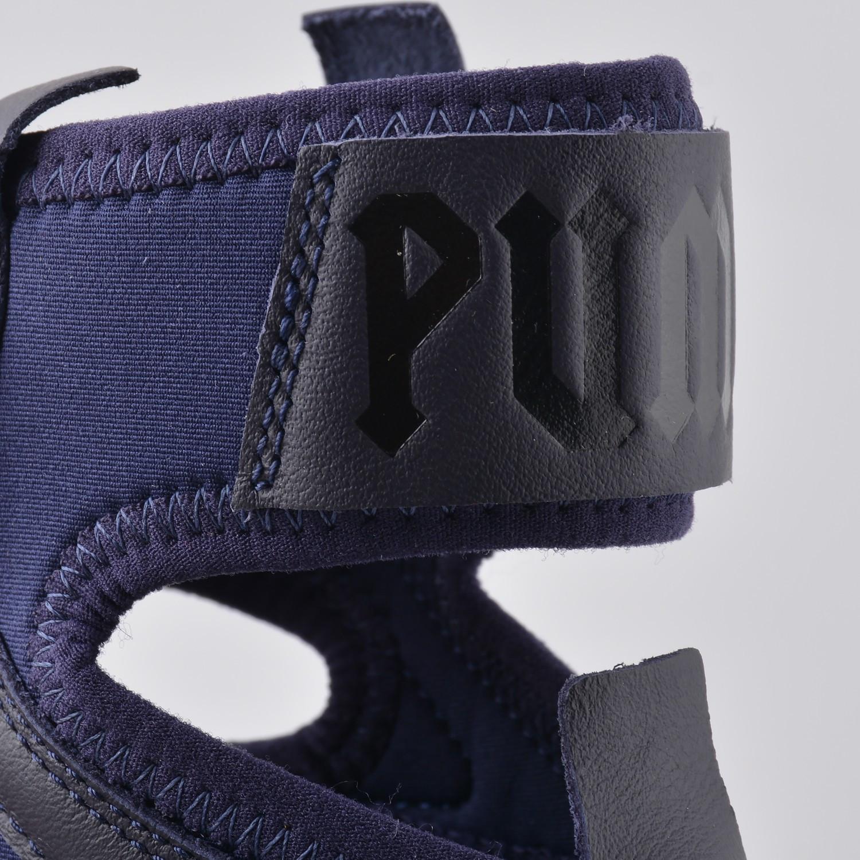 Puma Fenty by Rihanna Trainer Mid Geo | Γυναικεία Παπούτσια