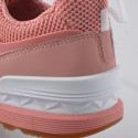 New Balance 574 Sport   For Women