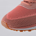 New Balance 574 Sport | For Women