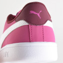 Puma Smash V2 Buck Jr Sneakers