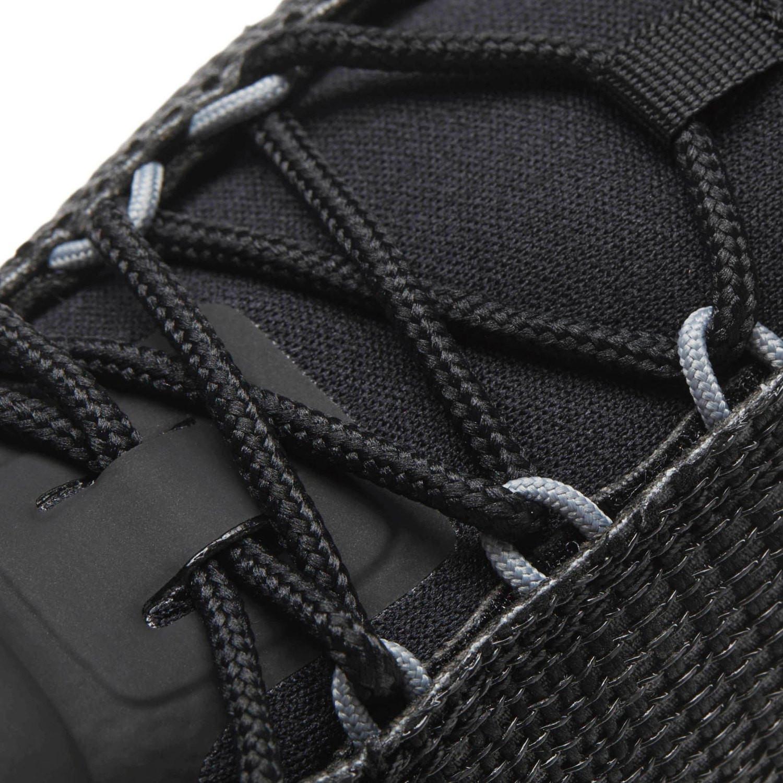 Reebok Sport Fast Flexweave | Γυναικεία Παπούτσια