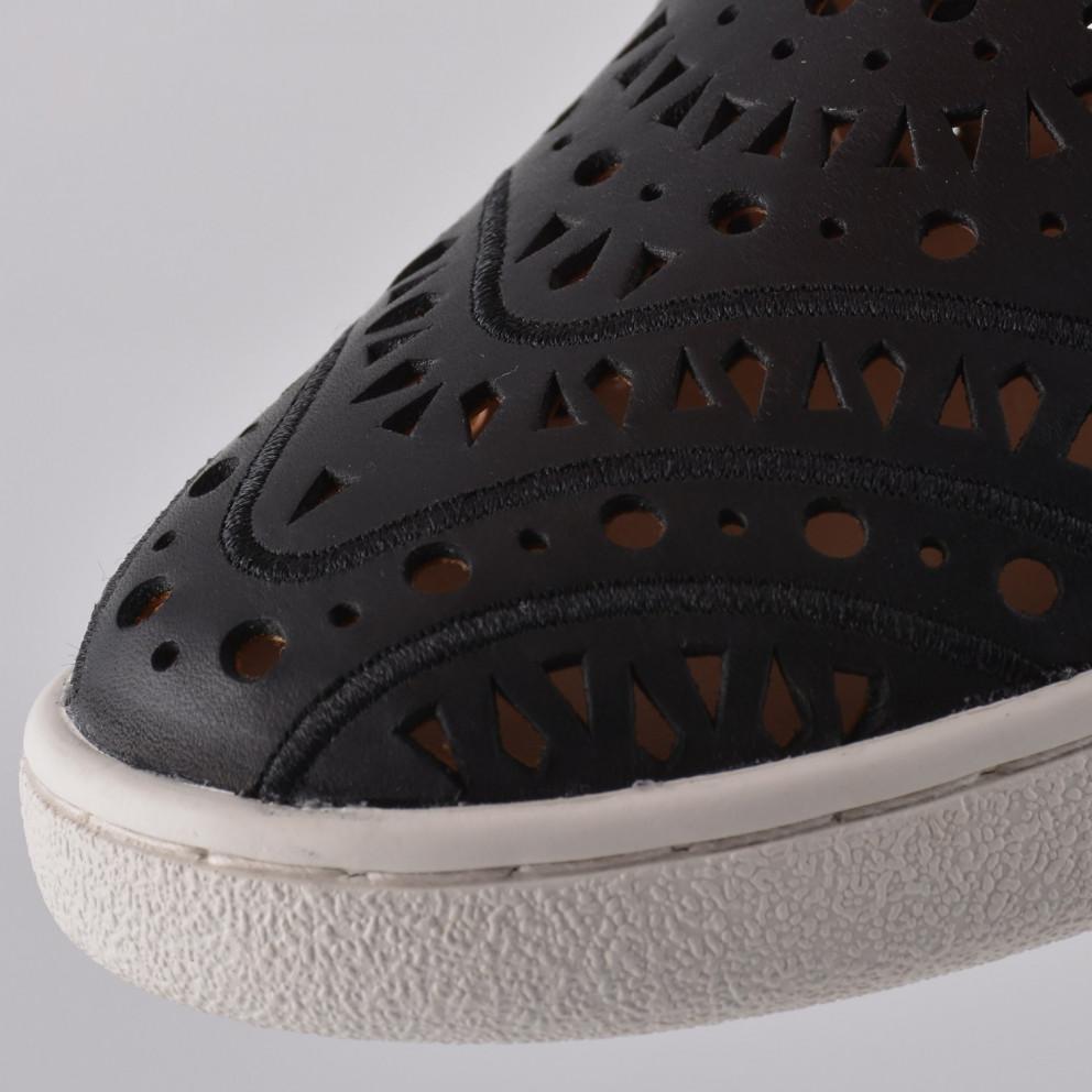 Ugg Cas Perf | Γυναικεία Παπούτσια