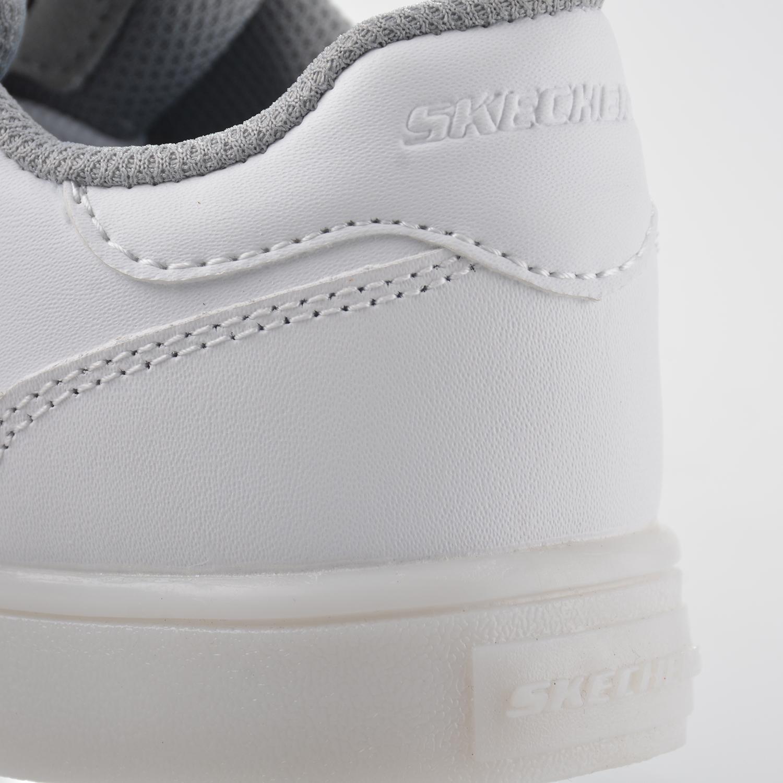 Skechers S Lights: Energy Lights - Elate Kids' Shoes