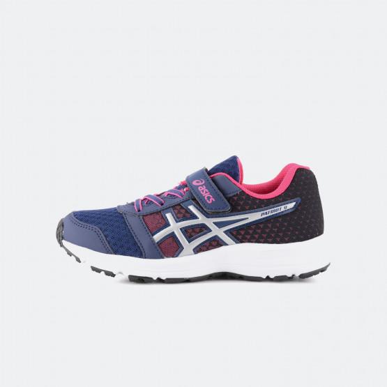 Asics Patriot 9 | Kids' Running Shoes