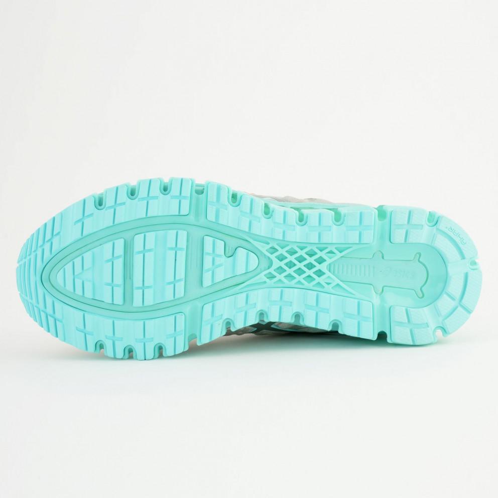 Asics Gel-Quantum 180 2 Mx | Γυναικεία Running Παπούτσια