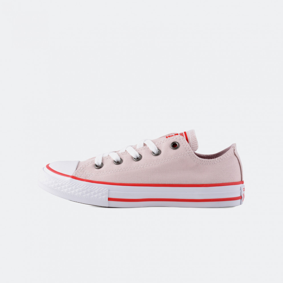 Converse Chuck Taylor All Star - Kid's Sneakers