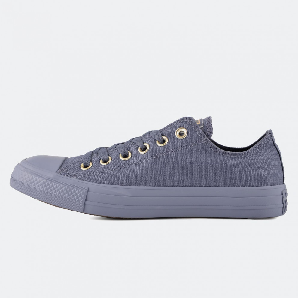 Converse Chuck Taylor All Star Ox | Γυναικεία Sneakers