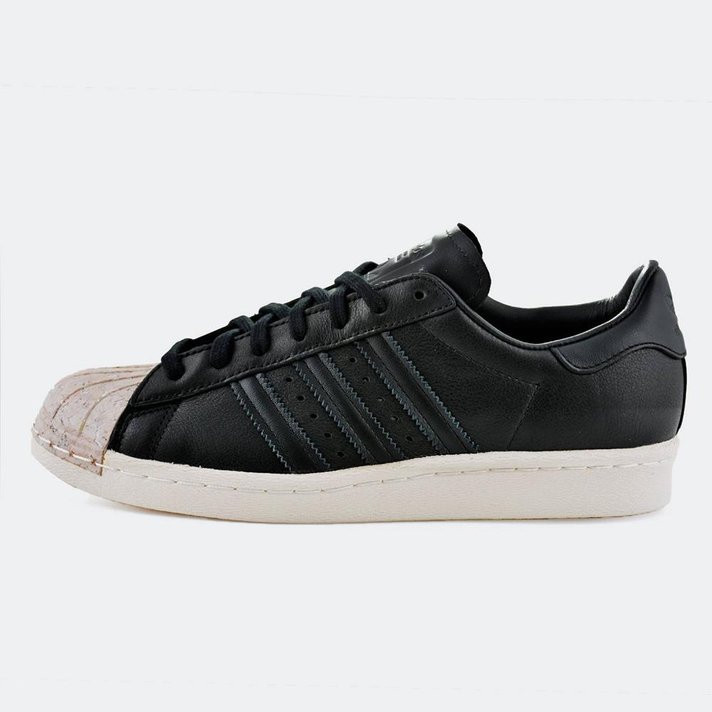adidas Originals Superstar '80s Sneakers