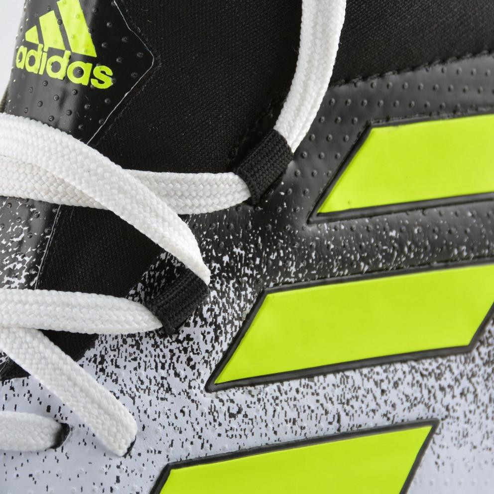 adidas Performance ACE 17.1 FG J