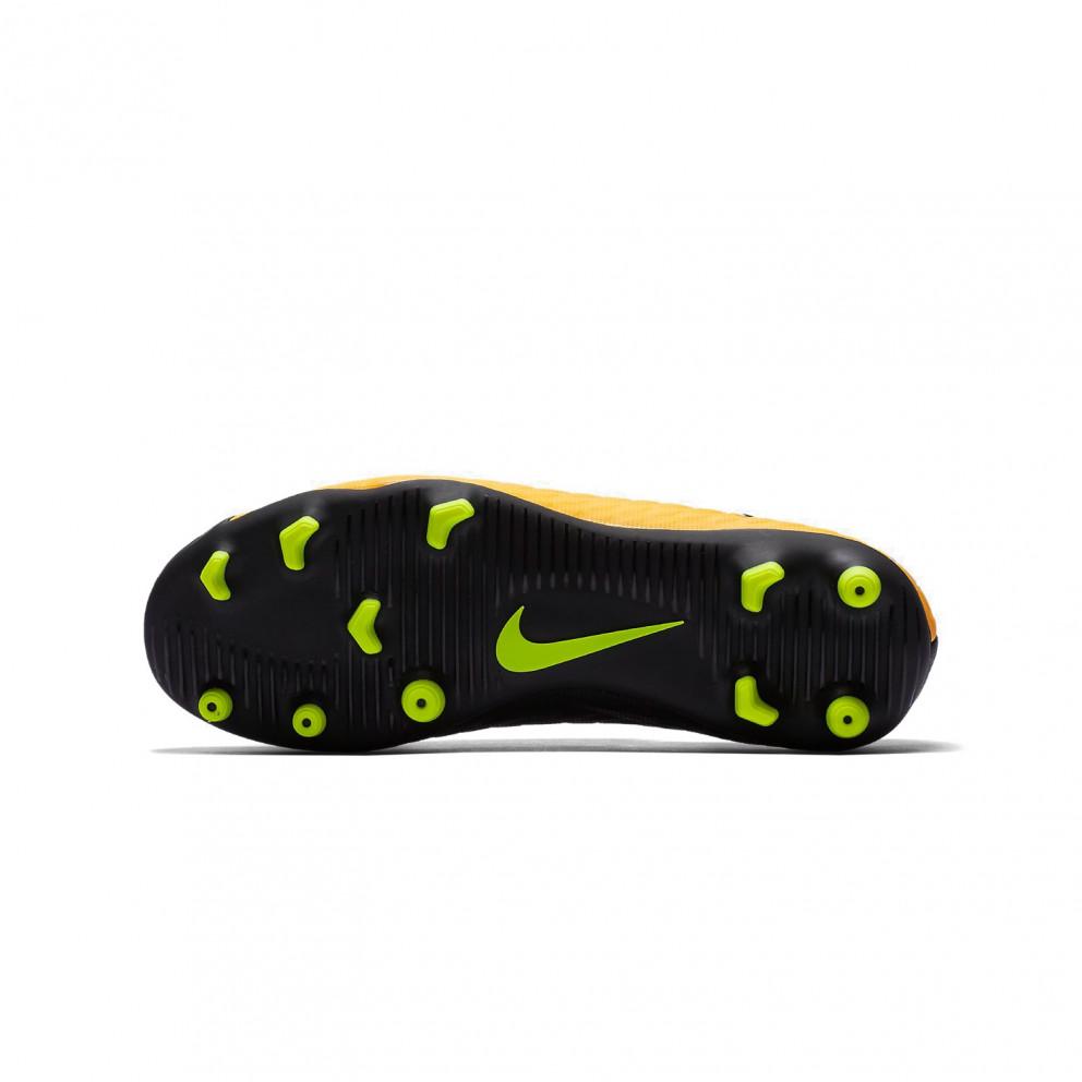 "Nike JR HYPERVENOM PHADE III FG ""Lock In Let Loose"