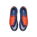 Nike JR HYPERVENOM PHELON III FG