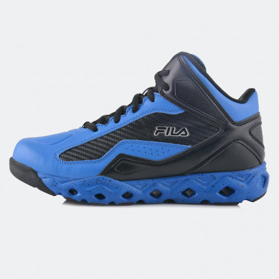 Fila KIDS BIG BANG 5 VENTILATED