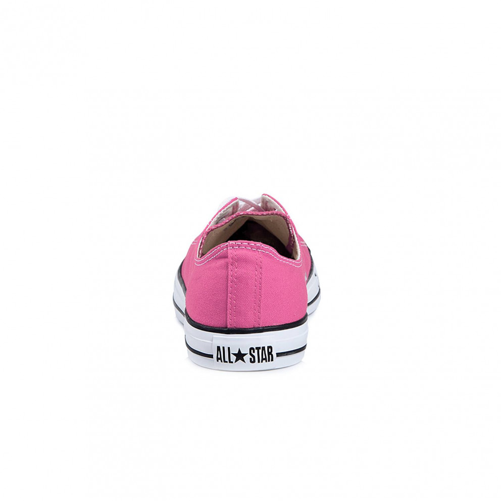 Converse Chuck Taylor As Core Women's Shoes