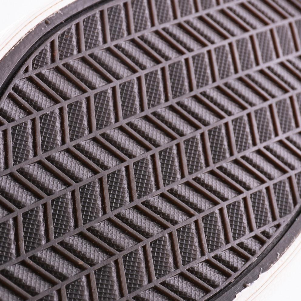 Ralph Lauren Halford-Ne-Sneakers-Vulc