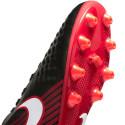 Nike JR MAGISTA ONDA II DF AGPRO
