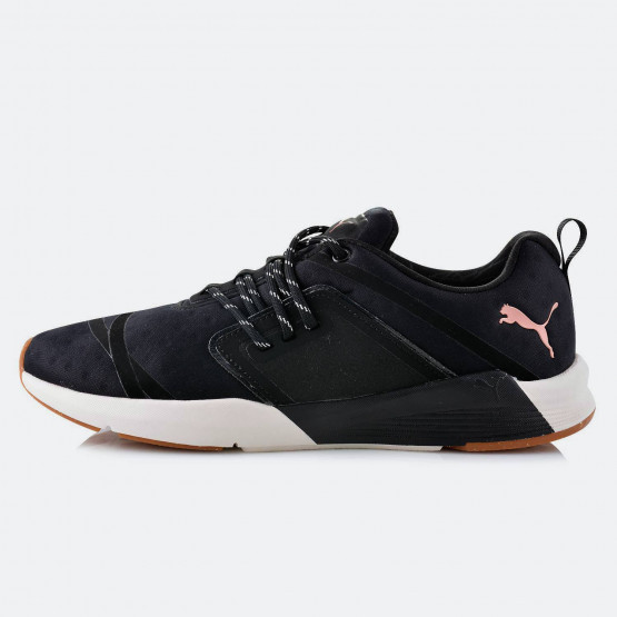 Puma Pulse Ignite Xt Vr Wn's