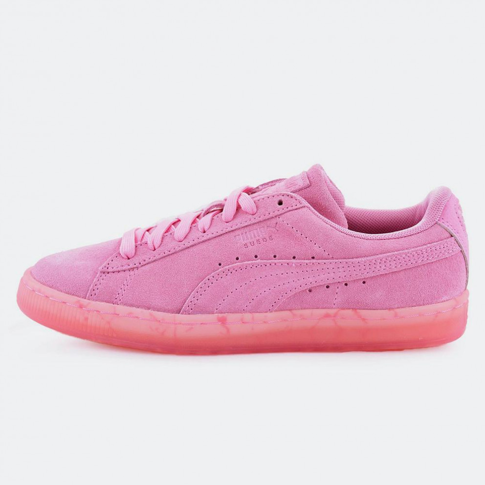 "Puma Suede ""Easter Pack"""