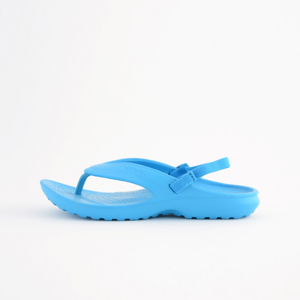 Crocs Classic   Kids' Flip