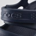 Crocs Crocband II Kids' Sandals