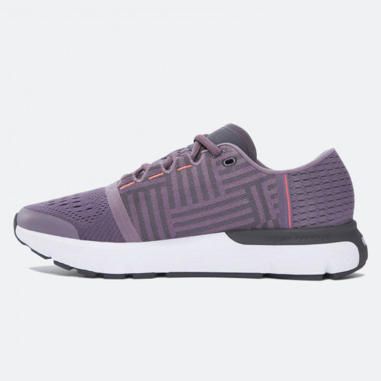 Under Armour W SPEEDFORM GEMINI 3