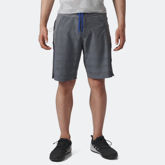 adidas Performance Crazytrain Elite Shorts
