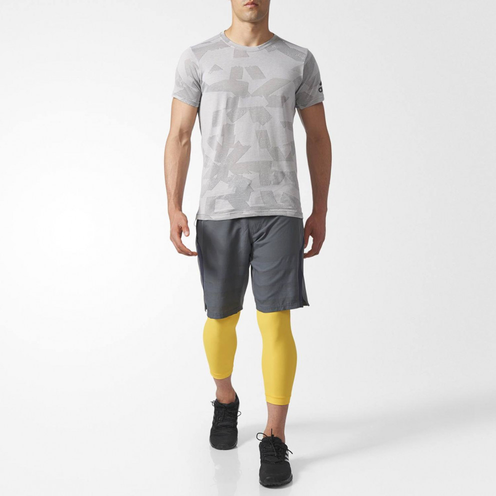 adidas Performance Crazytrain Elite Shorts