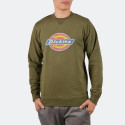 Dickies HS Sweat