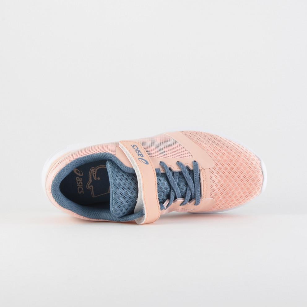 Asics Patriot 10 - Παιδικά Παπούτσια