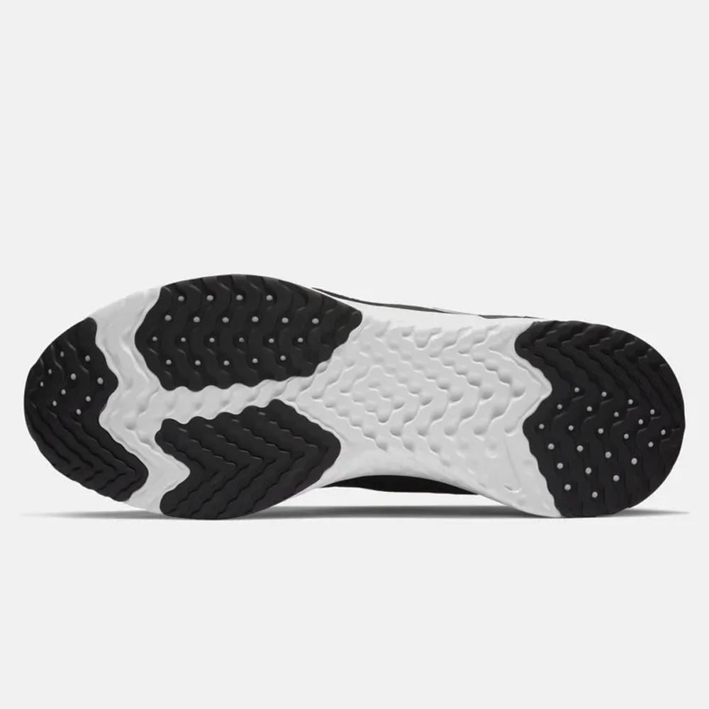 Nike Odyssey React Flyknit 2 - Γυναικεία Παπούτσια