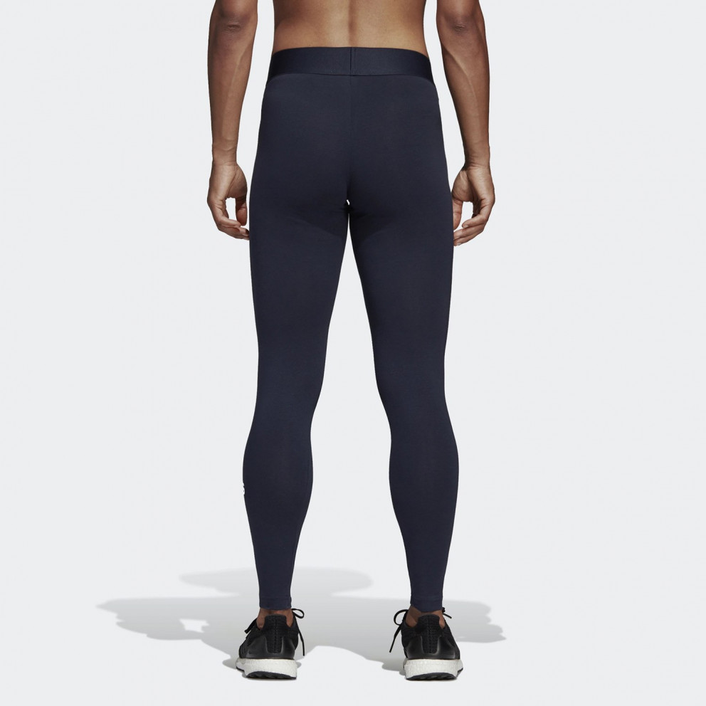 Adidas Must Haves Badge Of Sport Women'S Tights
