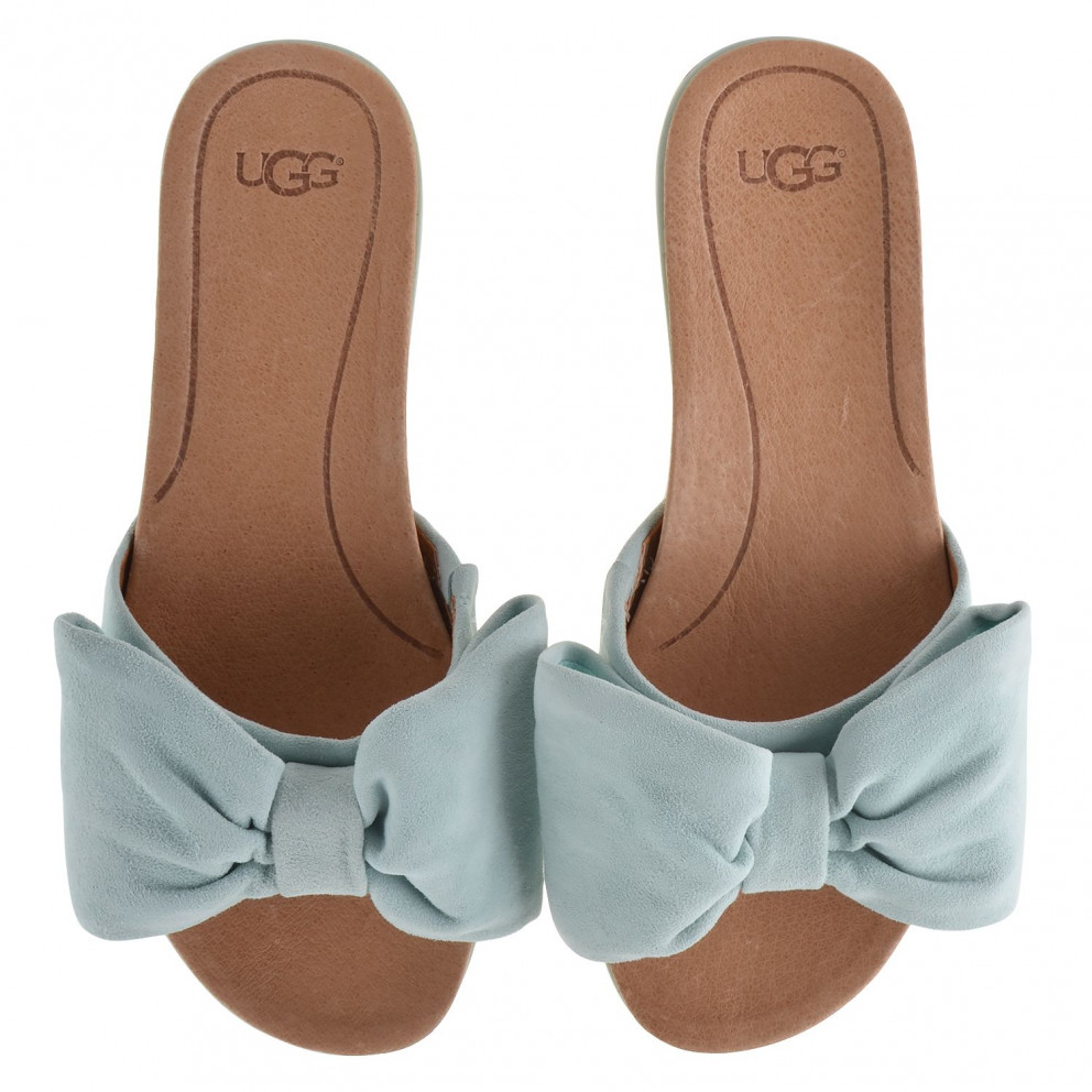 Ugg Joan | Stylish Women's Slides