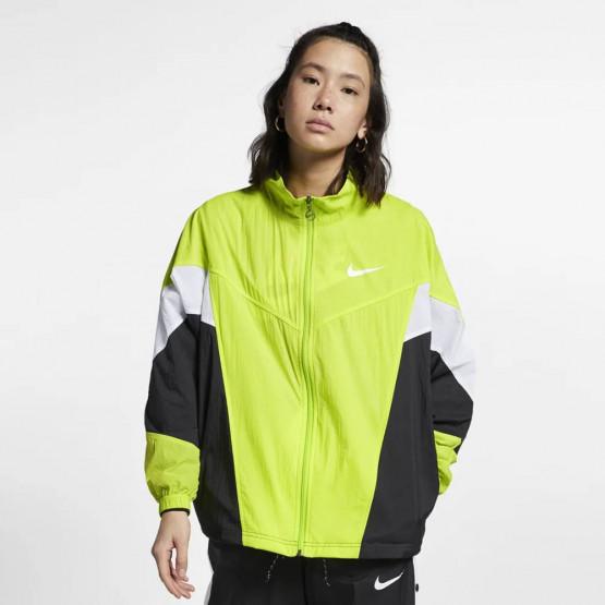 Nike Sportswear Windrunner 'Throwback'