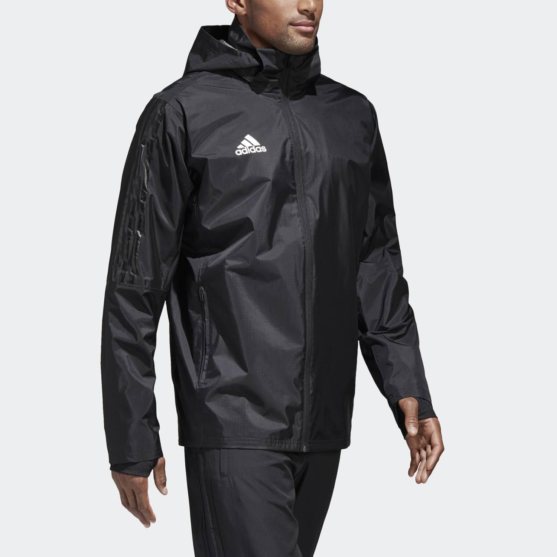 adidas Tiro 17 Storm Men's Jacket (9000026394_1480)