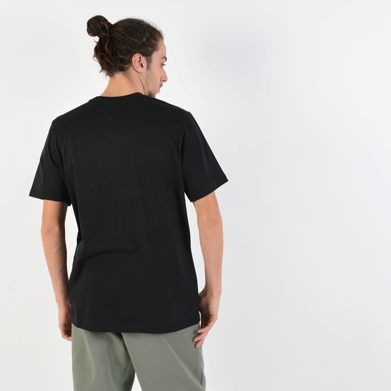 Jordan Air 23 Tee - Ανδρικό T-shirt