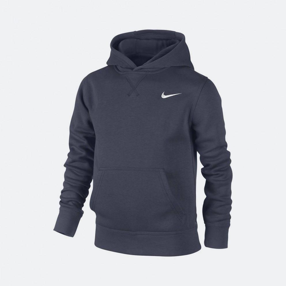 Nike Sportswear Club FLeece Kid's Hoodie