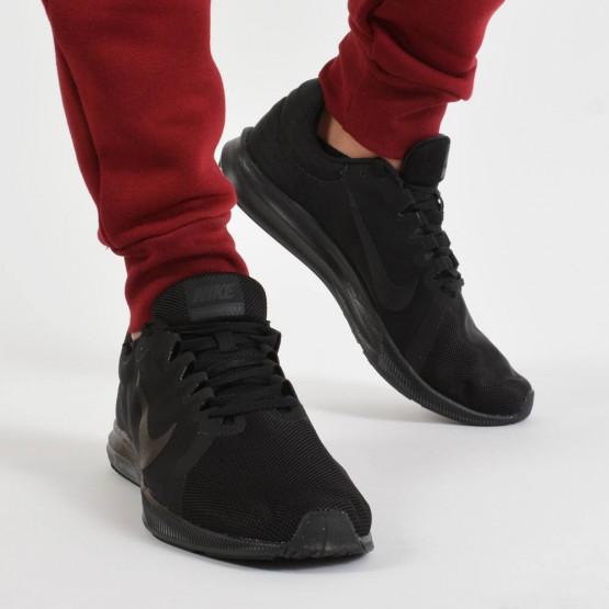 Nike Downshifter 8 - Ανδρικά Running Παπούτσια