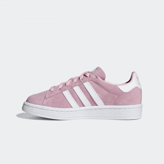 adidas Originals Campus - Παιδικά Παπούτσια
