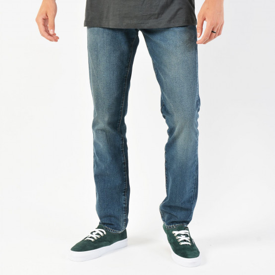 Levi's 511 Men's Slim Fit Freeze T2 Jean
