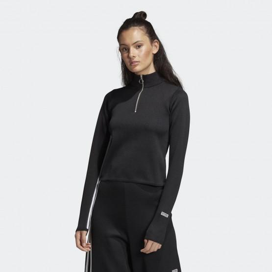 adidas Originals Women's Track Jacket - Γυναικεία Ζακέτα