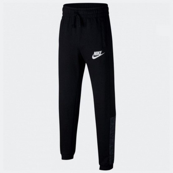 Nike Sportswear Boy's Advance Pants